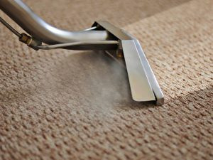 Carpet cleaner Kent
